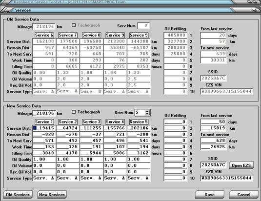 SprinterVitoServices.jpg